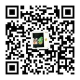 Please Scan Wechat QR Code
